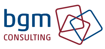 BGM Consulting